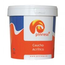 CAUCHO PROFES, 14L