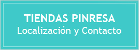 Tiendas Pinresa